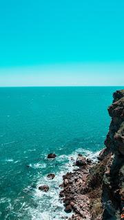اجمل الصور و الخلفيات المناظر الطبيعية للهواتف الذكية