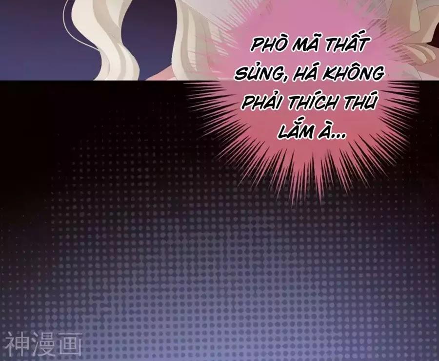 Hậu Cung Của Nữ Đế Chap 79 Trang 20