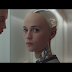 Movie Ex Machina