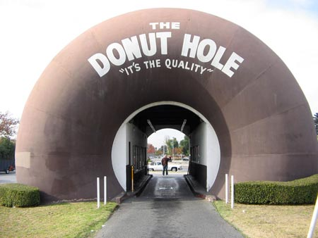 Medicare Donut Hole