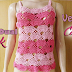 Videoaula Blusa Dual Pink