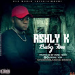 ASHLY K – BABY FINE [New Song]