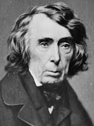 Roger Taney, Federalist