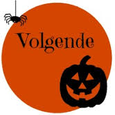 http://anita-scrapencards.blogspot.nl/
