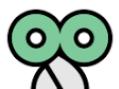 CopyQ 3.5.0 2018 Free Download
