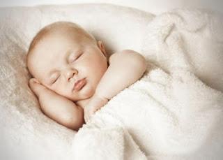 Ucapan Doa Untuk Bayi yang Baru Lahir Sesuai Sunnah