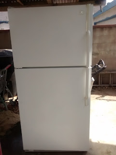 fridge for sale, refrigerator for sale