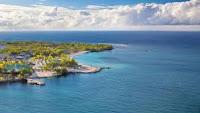 Viaggi: Honduras meta importante per i turisti mondiali