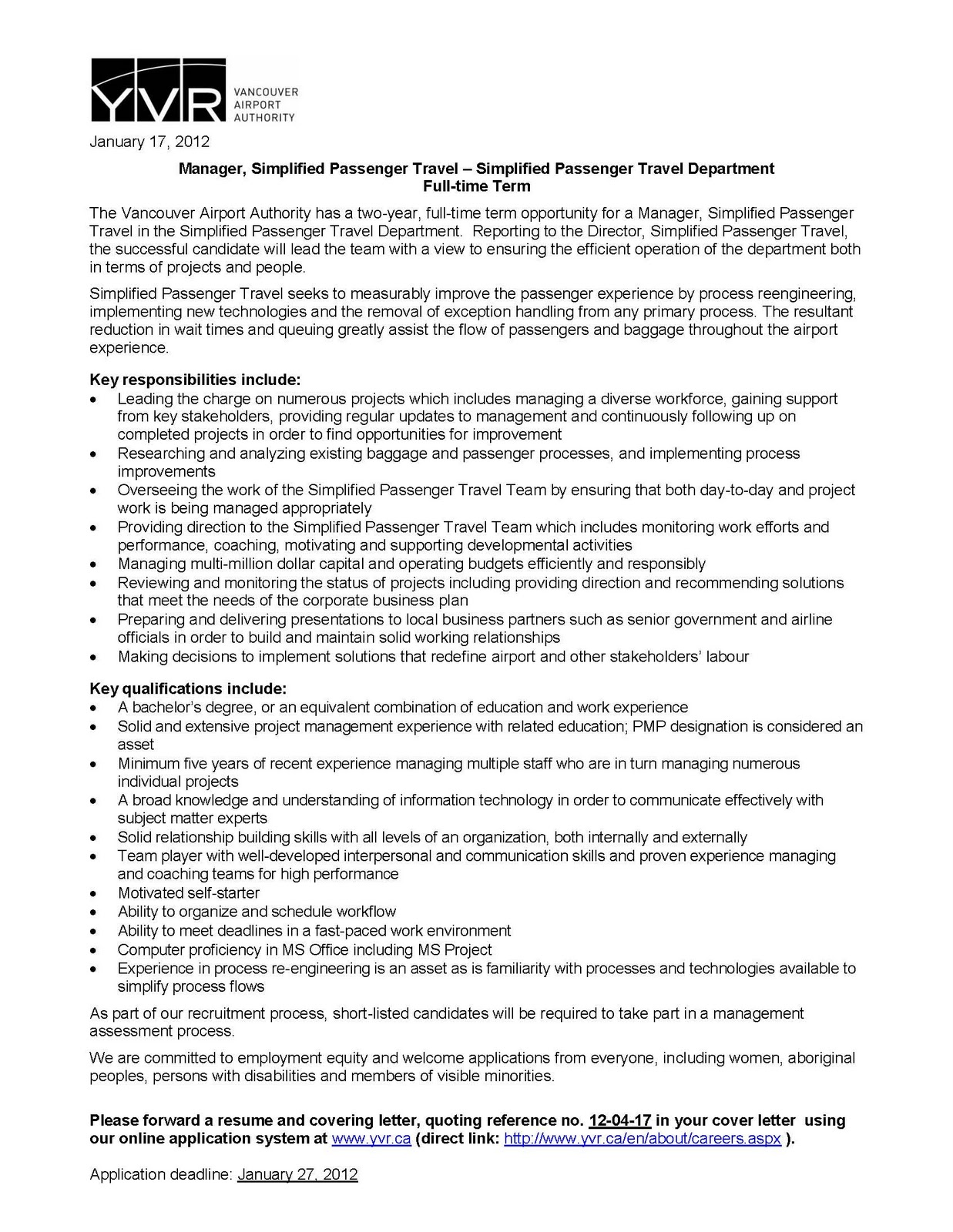airport passenger service agent sample resume airport representative