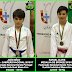 DESPORTO - Atleta do Clube Karate Penacova conquista título de vice campeão nacional