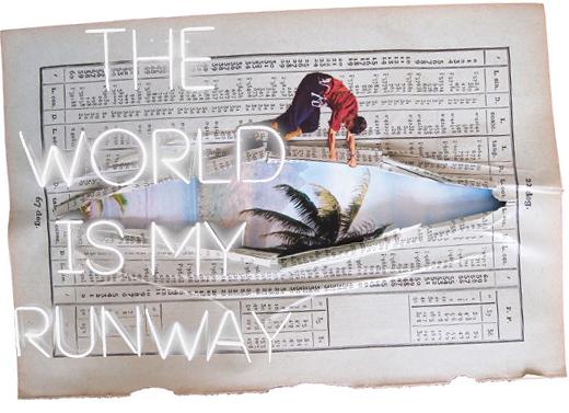Consejos para estudiantes de moda, moda en bolivia, diseño de modas, Bolivia Moda
