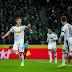 Bundesliga : Mönchengladbach conserve sa place de dauphin (Vidéo)
