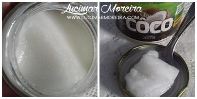 Hoje no blog compartilho um produto saudável para a nossa saúde, o Óleo de Coco da Nutrivale, o óleo de coco é extraído da polpa do coco é um produto natural e prensado a frio. saiba mais dos benefícios do óleo de coco bo blog.