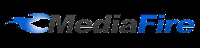 mediafire logo2