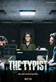 The Typist Temporada 1 capitulo 2