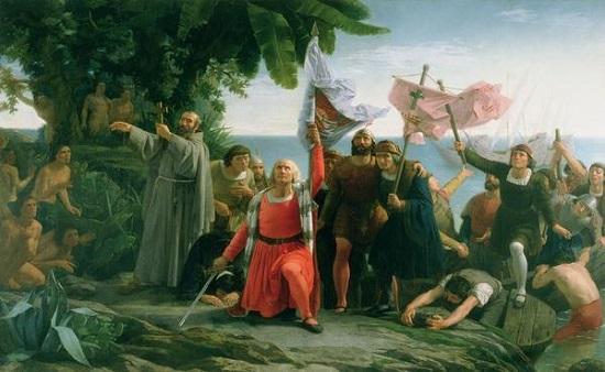 Resultado de imagen para la cruz y la espada