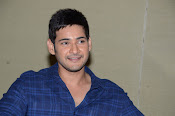 mahesh babu at brahmotsavam event-thumbnail-16