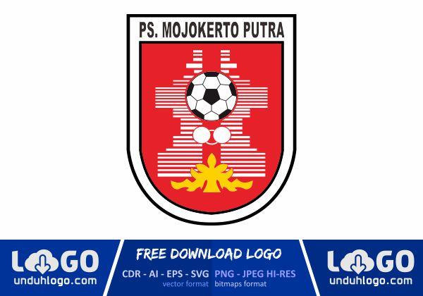 Logo PS Mojokerto Putra