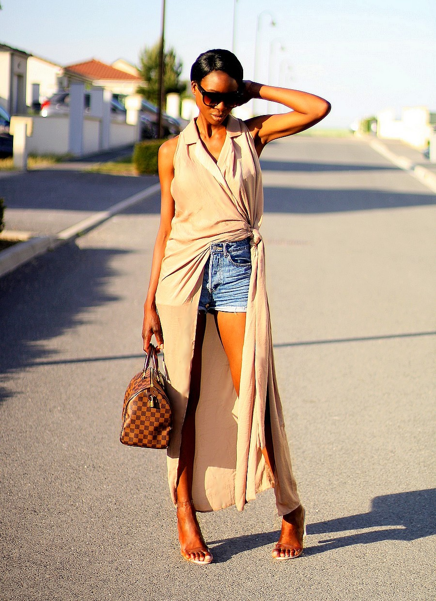 summer-layering-style-blogger