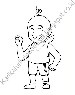 Image Result For Desain Kamar Cowok