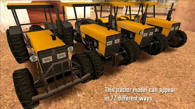 gta sa san mod vehfuncs tractor valtra