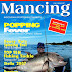 Mengenang Majalah Mancing: 1st Indonesian Sportfishing Magazine 2007-2009 dan Edukasi Sustainable Sportfishing