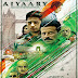 Aiyaary Full Hindi Movie