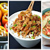 Delicious Crockpot Recipes for Healthy Eaters