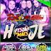 CD AO VIVO MEGA ROBSOM - POMPILIO ACÚSTICO 12-05-2019 DJ JR ELETRIZANTE