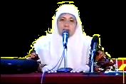 Hj Irena: Mantan Biarawati yang Membongkar Kebohongan Agama Kristen