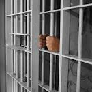 Arest menţinut pentru Vasilica Vîrban din Calafat, suspectată că şi-a ucis soţul