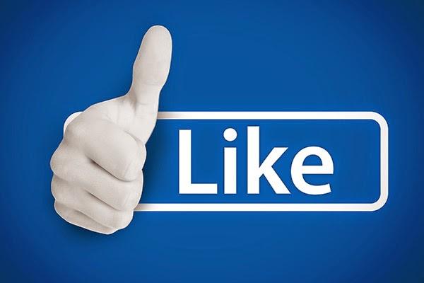 ما هو عدد الإعجابات (اللايكات) الكلية التي قمت بها في الفيسبوك منذ انضمامك اليه إلى الآن ؟ هذا الموقع يجيبك عن هذا السؤال !