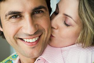 Negar y minimizar los problemas de pareja