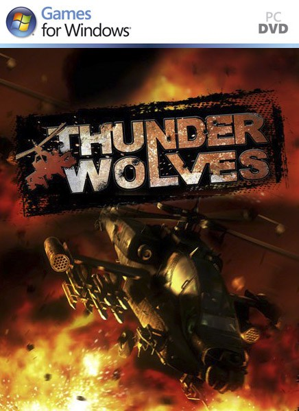 Thunder-Wolves-PC-Game-pc-game-download-free-full-version