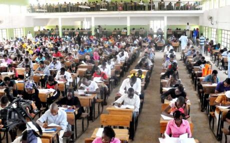 List of Schools Whose Post UTME Forms are Out 2018/2019 Session