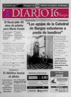 https://issuu.com/sanpedro/docs/diario16burgos2408