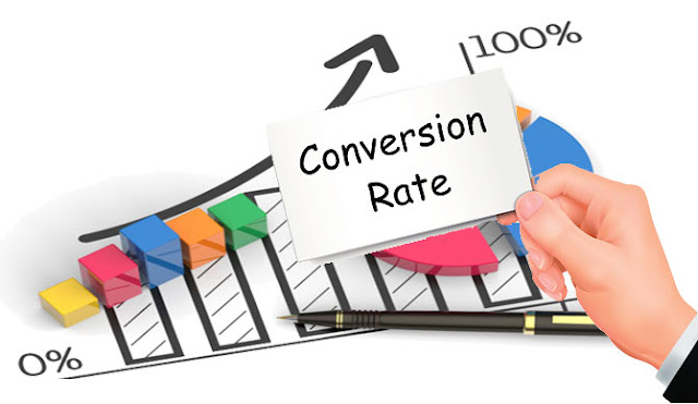 SEO Content Writers in Hyderabad