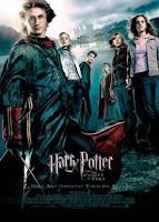 Harry Potter and the Goblet of Fire (2005) - (Harry Potter ve Ateş Kadehi) | Türkçe Dublaj izle  Harry Potter 4 turkce izle  harry potter 4 türkçe dublaj izle