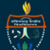 Central University of Tamil Nadu, Thiruvarur, Wanted Teaching Faculty