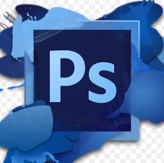 cara edit video di photoshop cs6,cara membuat video di photoshop cs6,cara membuat video di photoshop cs4,cara membuat cinemagraph di photoshop,cara mengedit video dengan photoscape,cara edit video di photoshop cc,cara mengedit video dengan picasa,cara mengedit video dengan windows movie maker