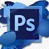 Cara Edit Video Di Laptop Dengan Adobe Photoshop