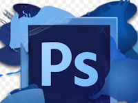 Cara Edit Video Di Laptop Dengan Adobe Photoshop