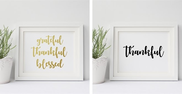Nice Farmhouse Inspired Wall Art Prints