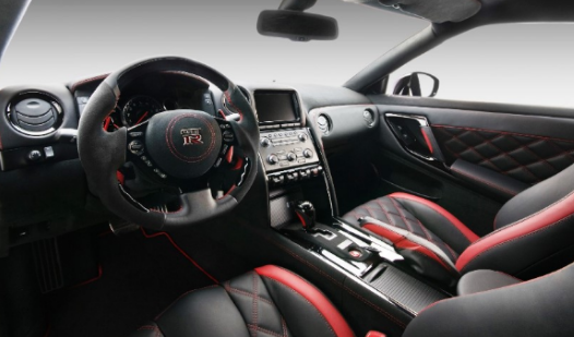 2018 mitsubishi lancer. interesting mitsubishi mitsubishi lancer evolution interior for 2018 mitsubishi lancer
