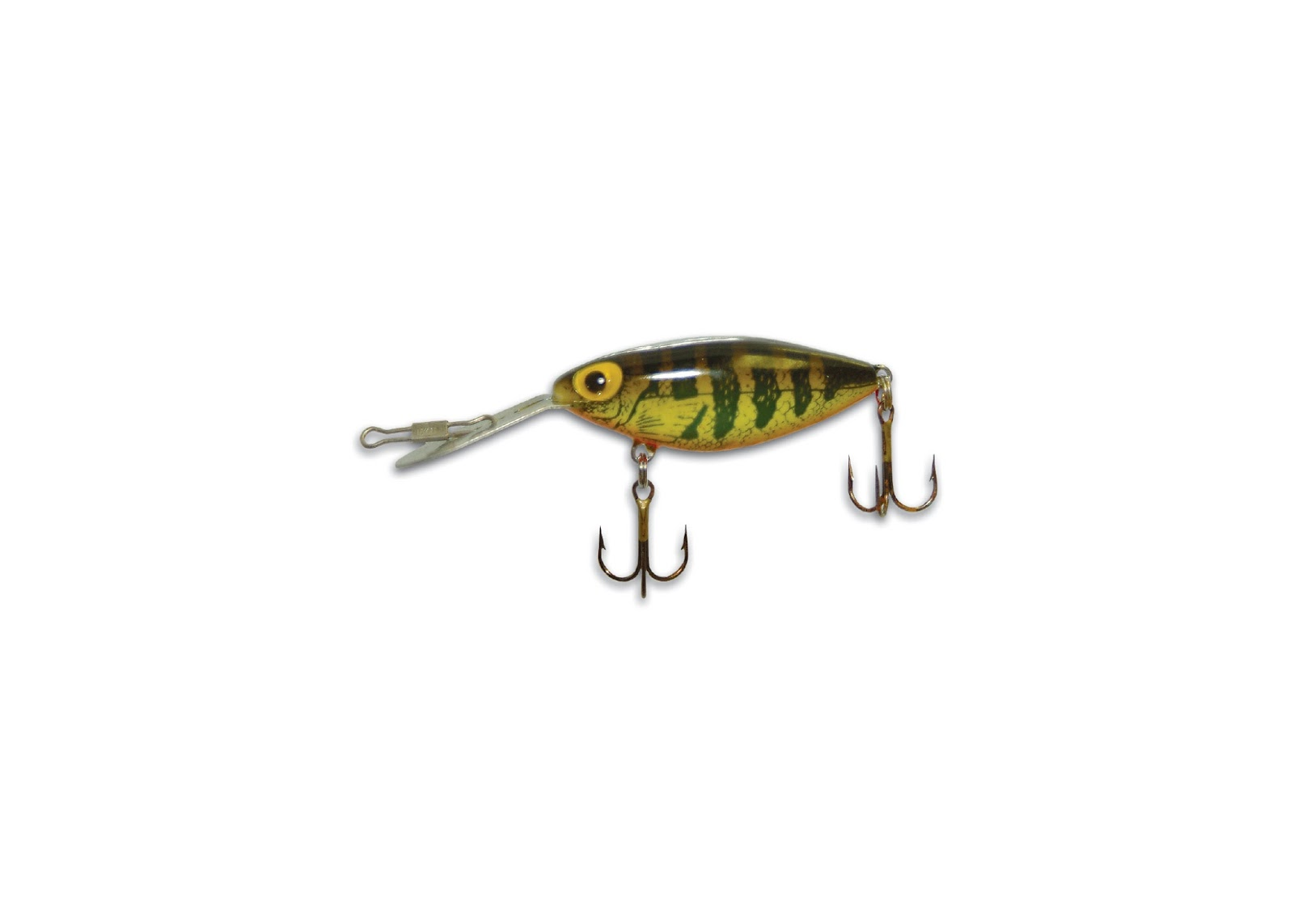 3//8 1//2 3//4 Lake Erie Jigs Choice of Hook or 1//4 oz Flat Head Jigs 5//8