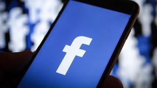 Tips dan Cara Mengamankan Email Facebook