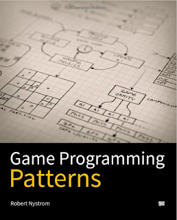 Best game programming book in Java