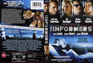 The Informers (2008)