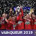 رين يصعق سان جيرمان ويحرز لقب كأس فرنسا