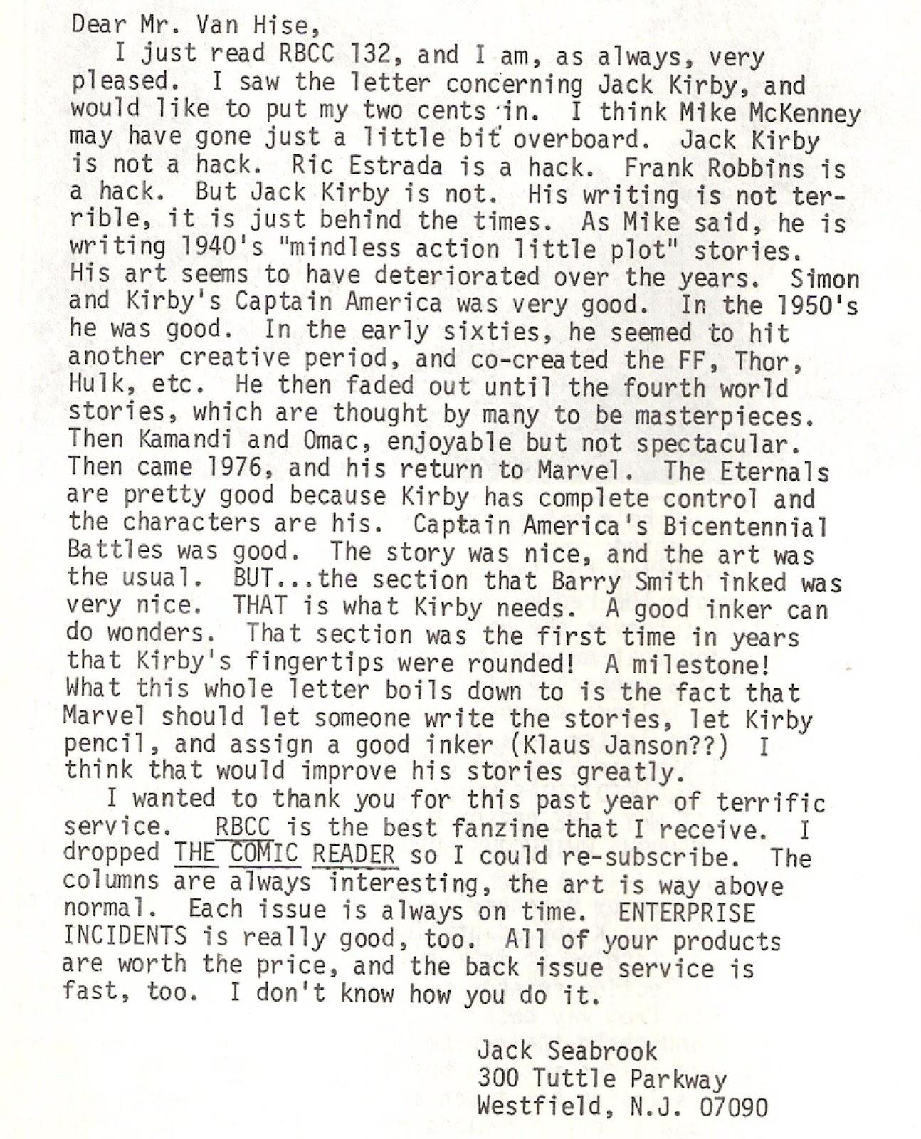 Teacher Cover Letter Opening Line